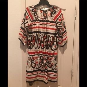 The Limited Cute Dress size small